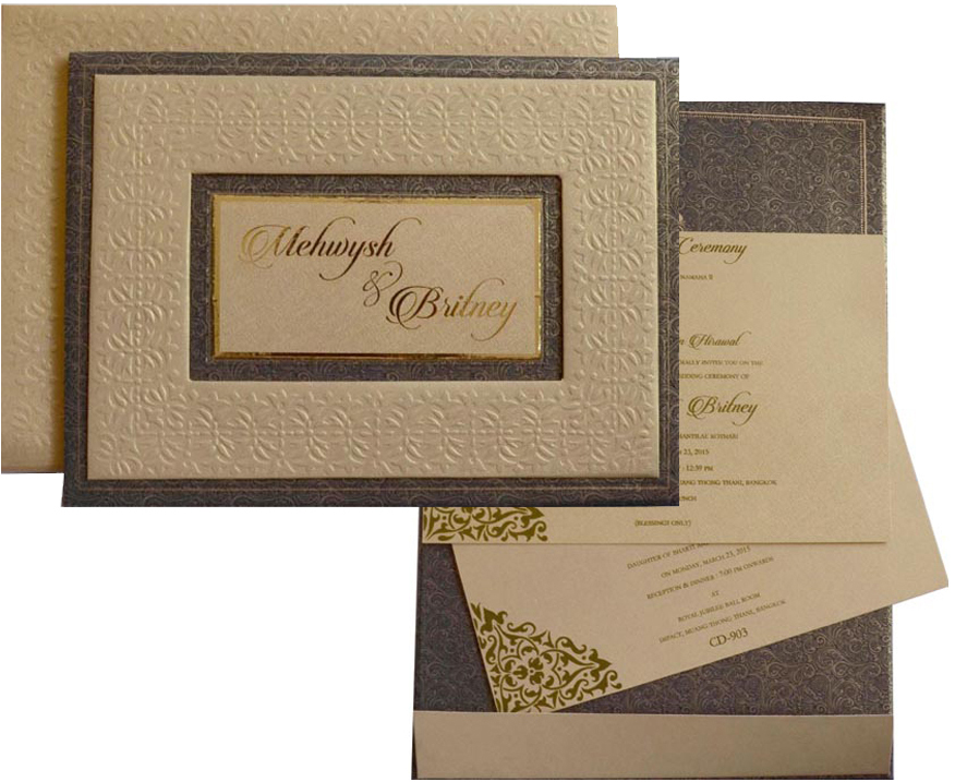 Real Print Point AboutUs Page – Muslim Wedding Invitation Cards Designs